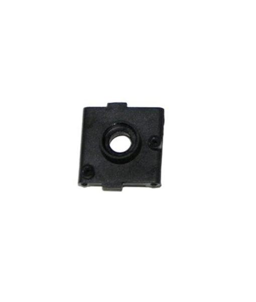 MJX-F45-013 Main Shaft Lower Fixing Holder