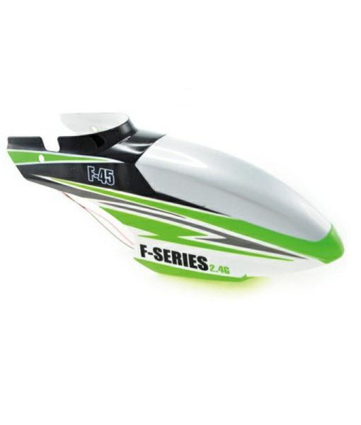 MJX-F45-020G Canopy Green
