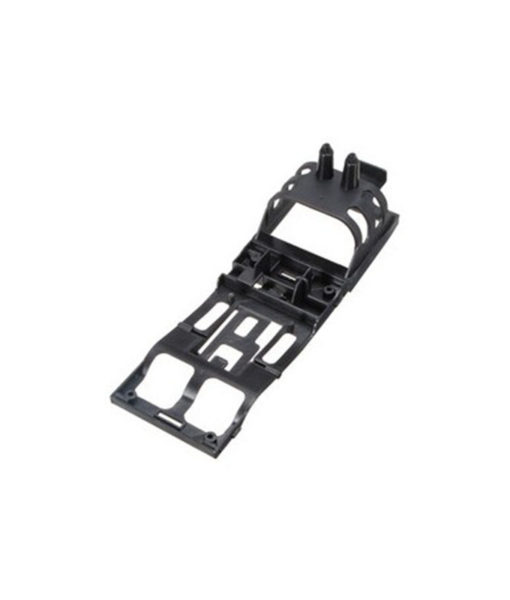 MJX-F45-023 Base Plate Chassis