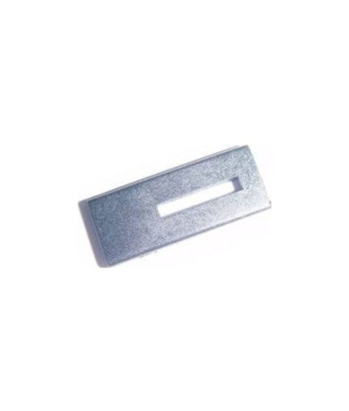 MJX-F45-027 Rear Servo Cover