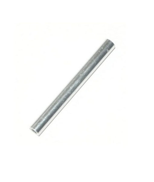 MJX-F45-034 Fixing pipe Lower Frame