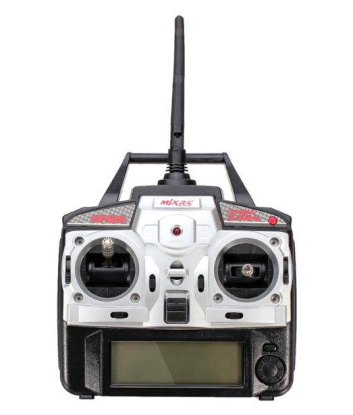 MJX-F45-F46-F49 RC Transmitter